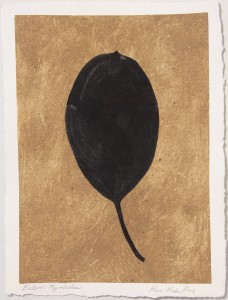 Sanskriti Leaves: Beleric Myrobalan